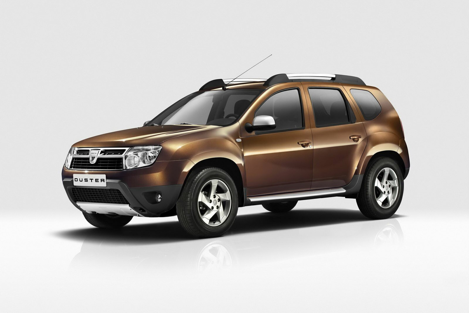 Well dacia sandero ste furthermore